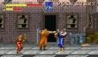 Логотип Emulators FINAL FIGHT